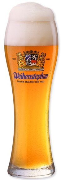 http://aboutdeutschland.files.wordpress.com/2011/09/weihenstephan-bier1.jpg