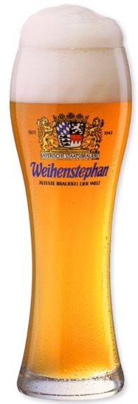 http://aboutdeutschland.files.wordpress.com/2011/09/weihenstephan-bier1.jpg